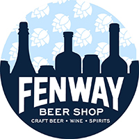 Fenway Beer Shop