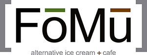 FoMu Icecream