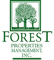 Forest Properties