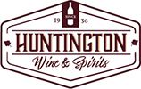 Huntington Wine & Spirits